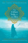 The Story of My Life: An Afghan Girl on the Other Side of the Sky - Tamim Ansary, Farah Ahmedi