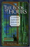 The Book Of Hours - Davis Bunn