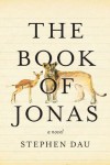 The Book of Jonas - Stephen Dau