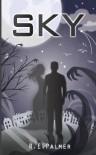 SKY - R.E.  Palmer