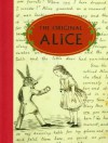 Originial Alice - Sally Browning