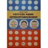 Pöttyös Panni Hetedhétországban (Pöttyös Panni, #6) - Mária Szepes,  Anna F. Győrffy