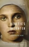 La figlia dell'eretica - Kathleen Kent
