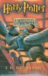 Harry Potter and the Prisoner of Azkaban  - Andrzej Polkowski, Piotr Fronczewski, J.K. Rowling