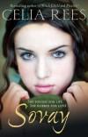 Sovay - Celia Rees