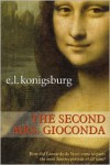 The Second Mrs. Giaconda -