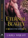 Eternal Beauty - Laura Wright