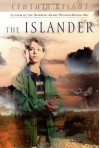 The Islander - Cynthia Rylant