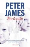 Perfectie / druk 1 - Peter James