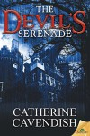 The Devil's Serenade - Catherine Cavendish