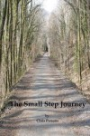 The Small Step Journey - Chris Parsons