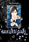 Sakura-Gari, Tome 2 - Yuu Watase