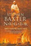 Navigator - Stephen Baxter
