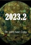 2023.2 - John Ivan Coby