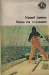 Sama na oceanach - Naomi James