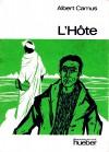 L'Hôte - Albert Camus