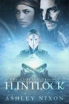 Flintlock (Cutlass Series) - Ashley Nixon