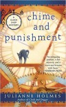 Chime and Punishment - Julianne Holmes