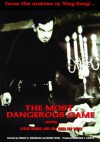 The Most Dangerous Game [DVD] - Joel McCrea, Fay Wray, David O. Selznick