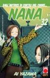 Nana 32 - Ai Yazawa