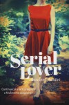 Serial lover - Giovanna Bandini