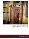 John Jasper's Secret - Henry Morford