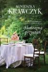 Słoneczna Przystań - Agnieszka Krawczyk