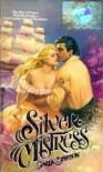 Silver Mistress - Carla Simpson