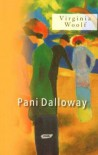 Pani Dalloway - Virginia Woolf
