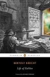 Life of Galileo - Bertolt Brecht, John Willett, Ralph Manheim, Richard Foreman