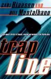 Trap Line - Carl Hiaasen, William D. Montalbano