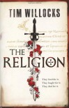 The Religion - Tim Willocks