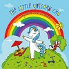 The Little Unicorn Chu - Cerrie Davies