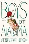Boys of Alabama - Genevieve Hudson