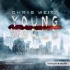 Young World: Die Clans von New York - Oetinger Media, Leonhard Mahlich, Chris Weitz, Maria Koschny