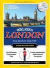 Walking London (Cities of a Lifetime) - National Geographic