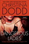 Dangerous Ladies - Christina Dodd