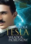 Władca piorunów. Nikola Tesla i jego genialne wynalazki - Przemysław Słowiński, Krzysztof Słowiński