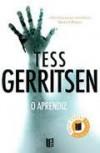 O Aprendiz (Jane Rizzoli & Maura Isles, #2) - Tess Gerritsen