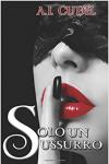 Solo un sussurro (Six Senses Series 2,5) - A. I. Cudil