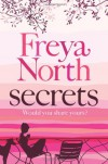 Secrets - Freya North