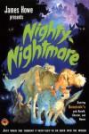 Nighty-Nightmare (Jean Karl Books) - James Howe