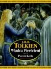Władca Pierścieni t.3 Powrót króla - J.R.R. Tolkien