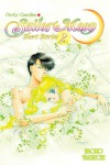 Pretty Guardian Sailor Moon, Short Stories 2 - Naoko Takeuchi