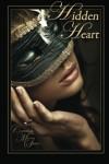 Hidden Heart - Camelia Miron Skiba