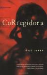 Corregidora - Gayl Jones