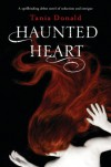 Haunted Heart - Tania Donald