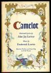 Camelot - Alan Jay Lerner