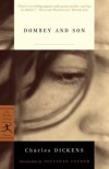 Dombey and Son - Charles Dickens, Jonathan Lethem