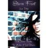 Storm Front (Storm Force #0.1-#0.5) - Lissa Bilyk